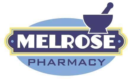 Melrose-Pharmacy1.jpg