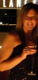 SharonKrieger-518642-edited.jpg