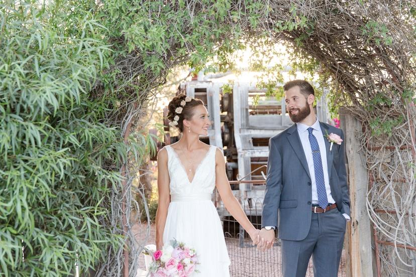 Shenandoah_Mill_Wedding_Micah_Carling_Photography-499fb