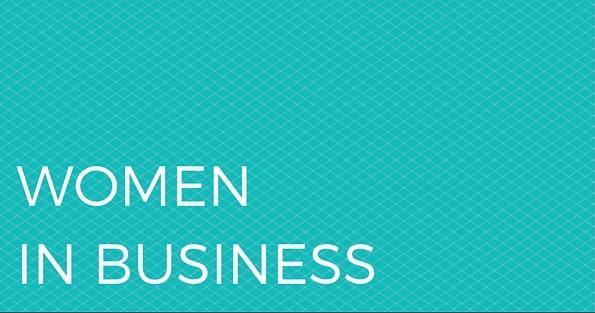 WOMEN_IN_BUSINESS.jpg
