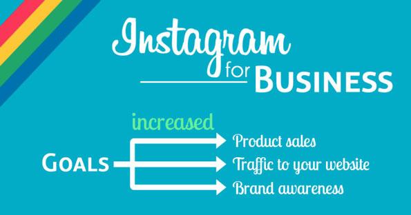 Instagram-infographic-595x312.jpg