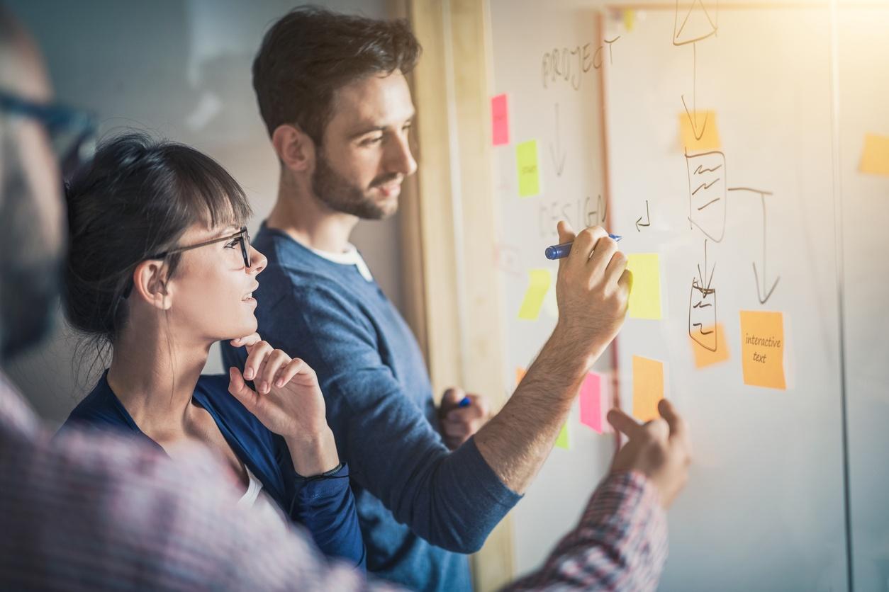 creating a brand story.jpg