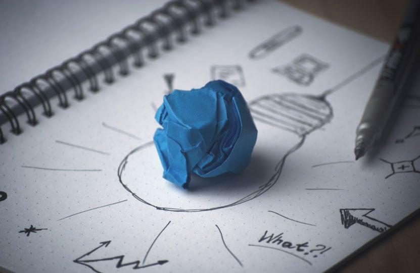 creative-thinkers
