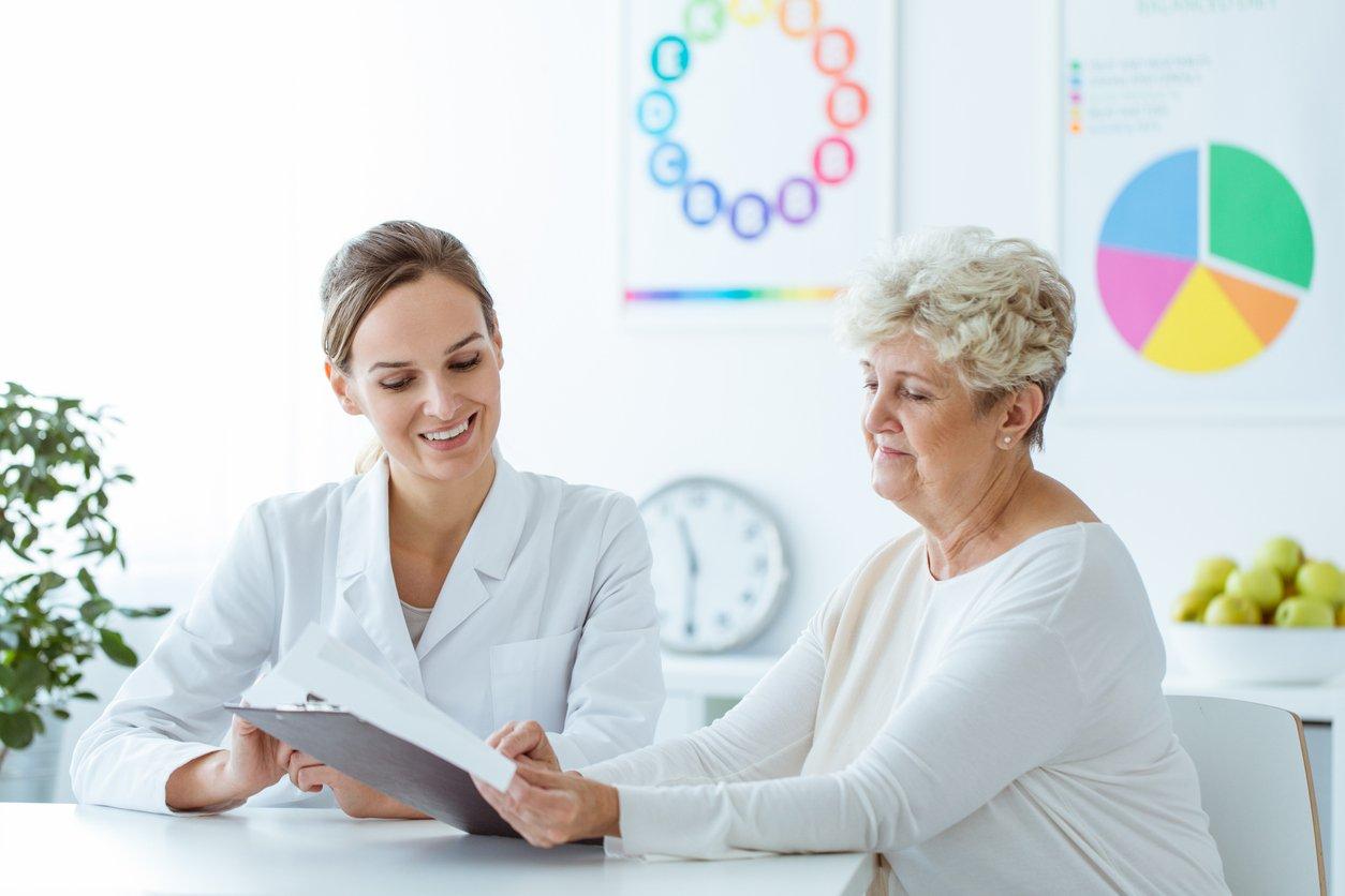 digital marketing cycle health and wellness.jpg