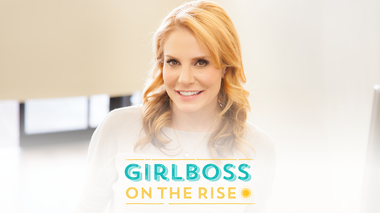 dr cary gannon aila cosmetics girlboss on the rise