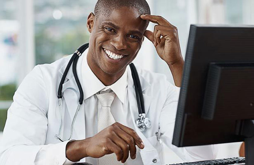 healthcare-practice.jpg