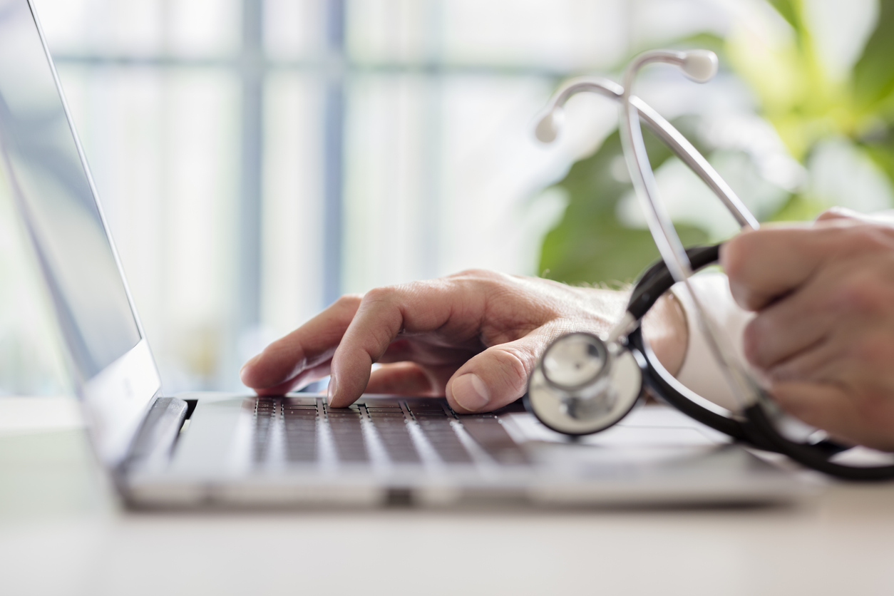 march google update health websites