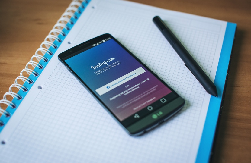 social-media-account.jpg