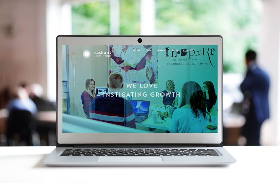 wellness-website