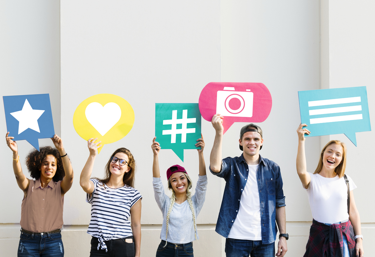 How to Use Your Brand 'Why' to Engage Your Primary Audience